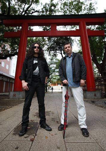 KTL、名古屋で一夜限りの単独来日公演開催 (c)Listen Japan