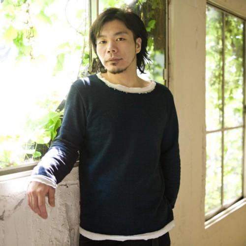 FreeTEMPOとしての活動に幕を閉じる半沢武志 (c)Listen Japan