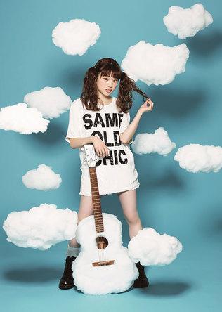 瀬川あやか (okmusic UP's)