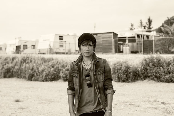 INORAN (okmusic UP's)
