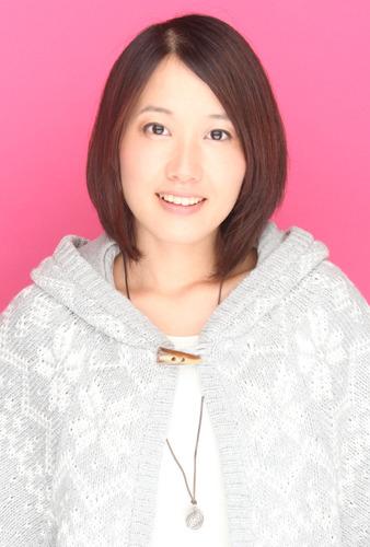 初の単独パーソナリティーのWEBラジオがスタートした森谷里美さん (c)ListenJapan