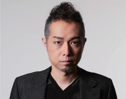『メリシャカLIVE 2010』に出演が決定した大槻ケンヂ (c)Listen Japan