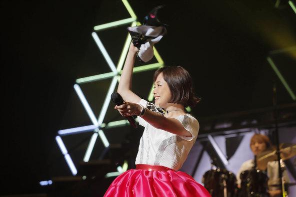 8月5日(金)@厚木市文化会館 (okmusic UP\'s)