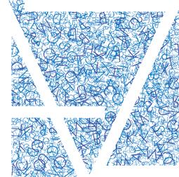 シングル「A-Z」 (okmusic UP's)
