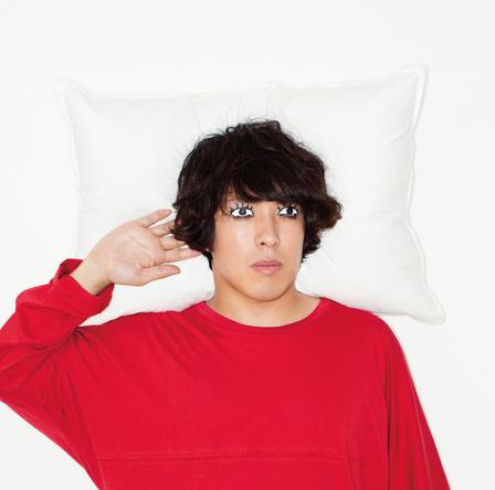 シングル「Wake up」【初回生産限定盤】(CD+DVD) (okmusic UP's)