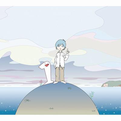 『1 〜ONE〜』('04)/ゆず (okmusic UP's)