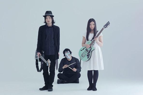 みるきーうぇい (okmusic UP's)