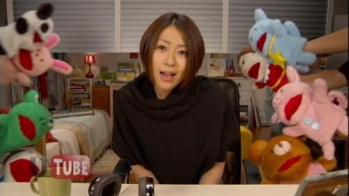 宇多田ヒカル、横浜アリーナコンサート2DAYSの先行発売を開始 (c)Listen Japan