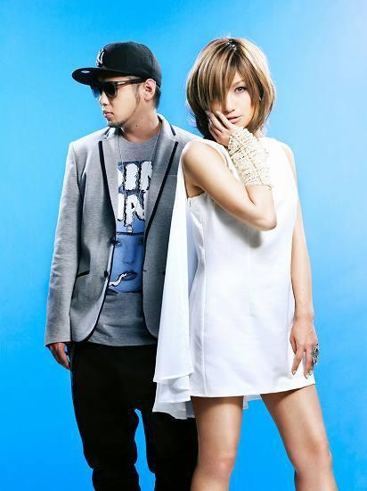 R&BユニットのMAY'Sの曲が「君に届け」第二期のED曲に (c)Listen Japan