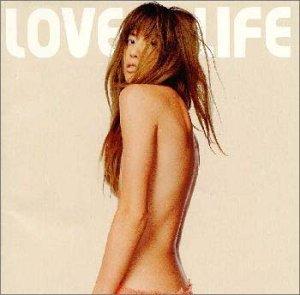 『LOVE LIFE』('00)/hitomi (okmusic UP\'s)