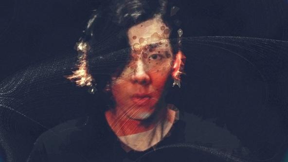 「Water lily」MV (okmusic UP's)