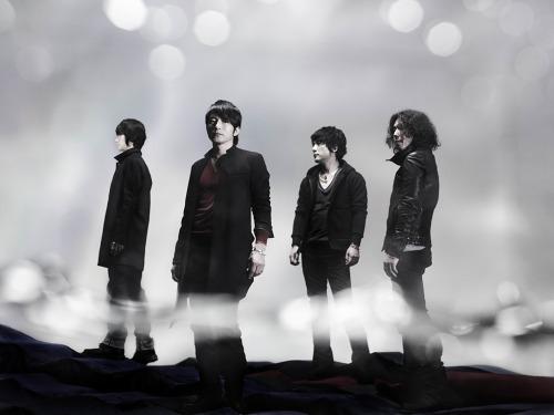 2年ぶりニューアルバム発売を前に、新曲を公開したMr.Children (c)Listen Japan