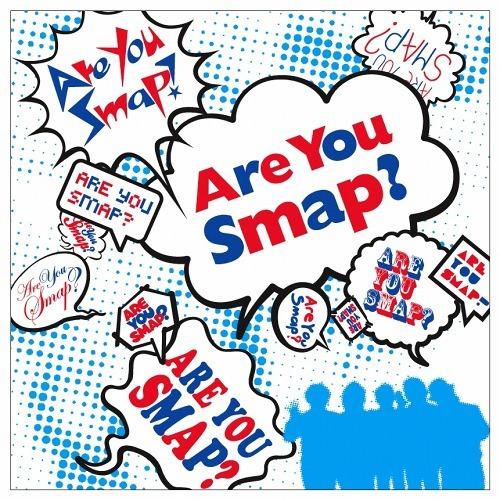 『SMAP SHOP 2010 in akasaka Sacas』期間限定でオープン (c)Listen Japan