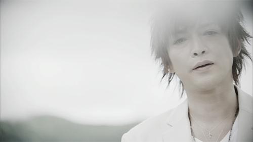 「Thank you」MV (okmusic UP's)
