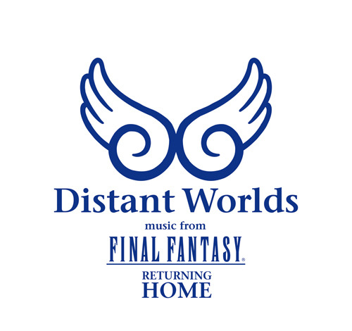 『Distant Worlds music from FINAL FANTASY Returning home』 (C)2010 SQUARE ENIX CO.,LTD. All Rights Reserved. (c)ListenJapan