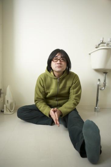 rei harakamiら『ELECTRONIC TRIBE』第3弾アーティストを発表 (c)Listen Japan