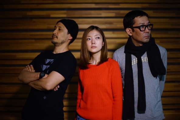 チリヌルヲワカ (okmusic UP\'s)