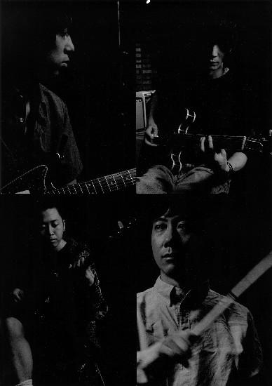 BUMP OF CHICKEN、ニュー・アルバムの収録楽曲が明らかに (c)Listen Japan