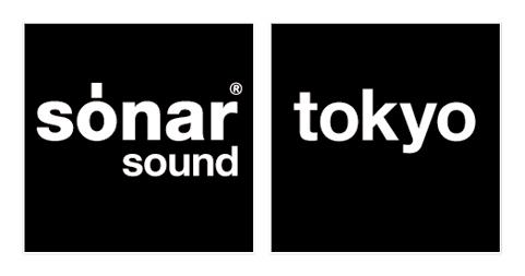 音楽とアートのフェスティバル『SonarSound』、5年ぶりに東京開催 (c)Listen Japan