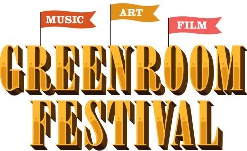 『GREENROOM FESTIVAL』、2011年も開催 (c)Listen Japan
