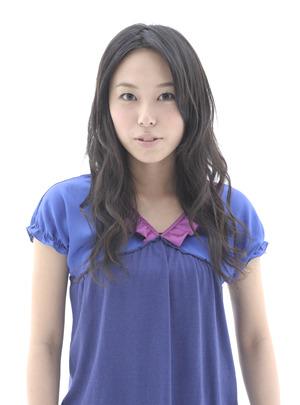 新曲「Startline」がビルボードジャパン「Hot Animation」チャート1位を獲得した寿美菜子 (c)Listen Japan