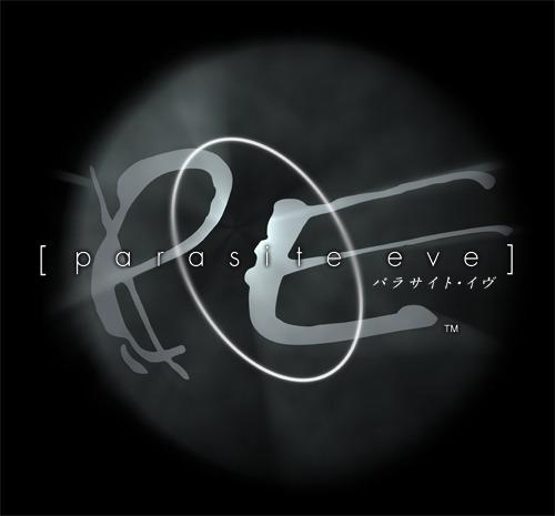 1998年にプレステ用ゲームとして発売された「パラサイト・イヴ」サウンドトラックが待望の復刻 (C)1998 SQUARE ENIX CO.,LTD. All Rights Reserved./原作:瀬名秀明『パラサイト・イヴ』(角川ホラー文庫刊) CHARACTER DESIGN:TETSUYA NOMURA (c)ListenJapan