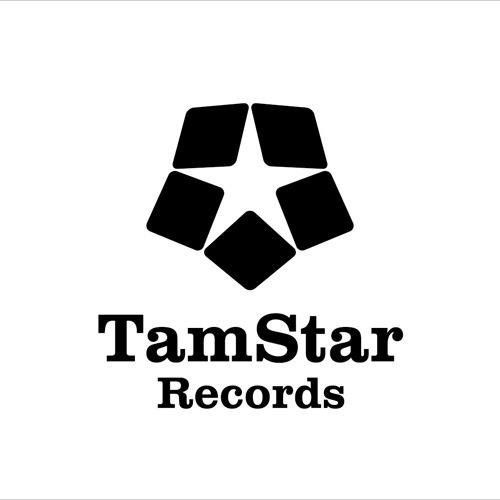 """supercell、livetuneなど人気アーティストが集結した新レーベル""""TamStar Records""""(タムスターレコーズ) (c)ListenJapan"""
