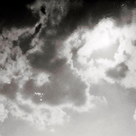 配信楽曲「夏の影」 (okmusic UP's)