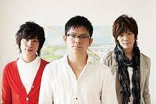 1月にニューアルバムを発表するスムルース (c)Listen Japan