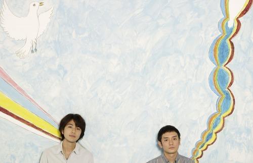 ゆず「冬至の日ライブ」、今年は新たなスタイルで開催 (c)Listen Japan