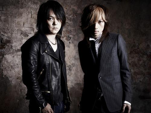 2011年、本格始動する黒夢 (c)Listen Japan