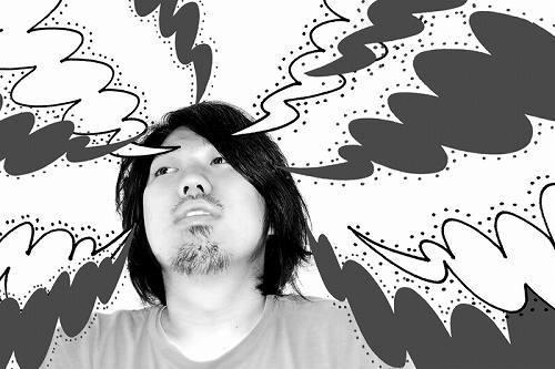 人気DJミックス番組「Nexperience presented by Nextbeat」に次世代トラックメーカー、Eccyが登場 (c)Listen Japan