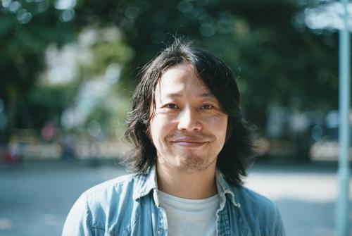 曽我部恵一自らがホストを務めるライヴ・イベントの開催を発表 (c)Listen Japan