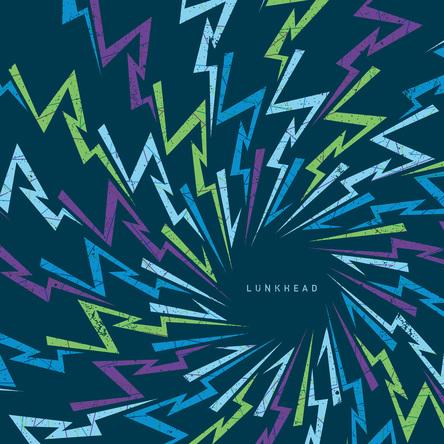 アルバム『アリアル』【初回限定盤】 (okmusic UP's)