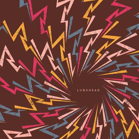 アルバム『アリアル』【会場限定盤】 (okmusic UP's)