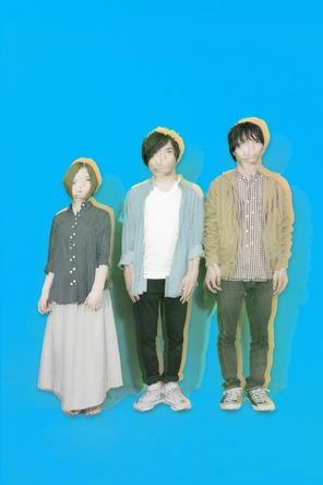 コンテンポラリーな生活  (okmusic UP\'s)