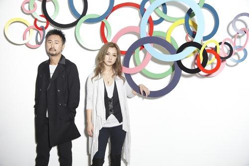 ニコ動との連続企画を実施してきたDo As Infinity (c)Listen Japan