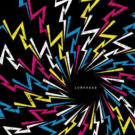 アルバム『アリアル』【通常盤】  (okmusic UP's)