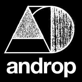 2月にニューアルバムを発売するandrop (c)Listen Japan