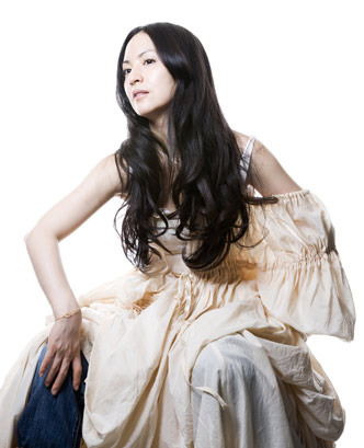 【Sense of Wonder 2011】出演第1弾にカヒミ・カリィら14組の出演を発表 (c)Listen Japan