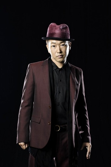 SEAMOが初のウェディングソングを書き下ろし (c)Listen Japan
