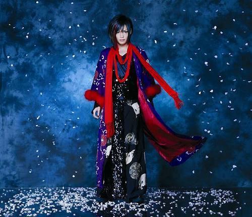 歌い手・ピコの新曲は「よりぬき銀魂さん」EDテーマ (c)Listen Japan