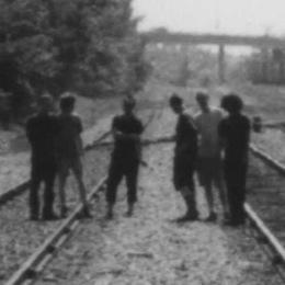 単独公演が決定したゴッド・スピード・ユー・ブラック・エンペラー (c)Listen Japan
