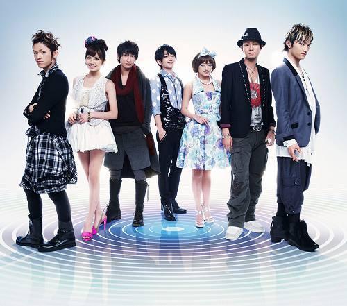 AAAが【YouTube公式チャンネル】をオープン (c)Listen Japan