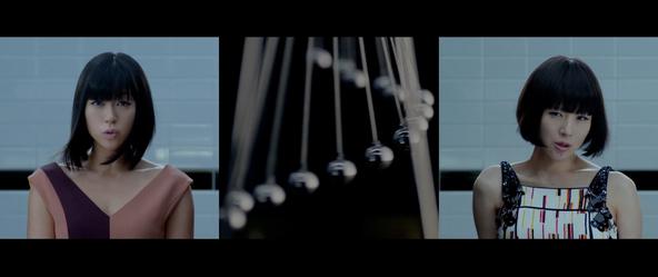 「二時間だけのバカンス featuring 椎名林檎」MV (okmusic UP's)
