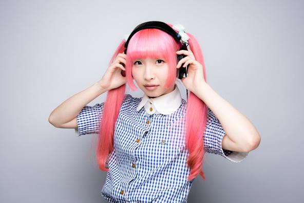 DJ younaP! (okmusic UP's)