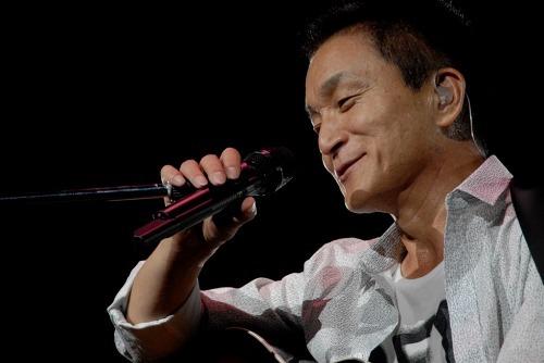 小田和正が6年ぶりにオリジナルアルバムをリリース (c)Listen Japan
