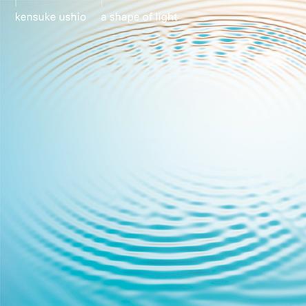 アルバム『a shape of light』【形態B(紙ジャケット仕様)】 (okmusic UP's)