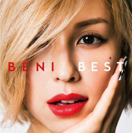 アルバム『BEST All Singles & Covers Hit Selection』【通常盤】 (okmusic UP\'s)
