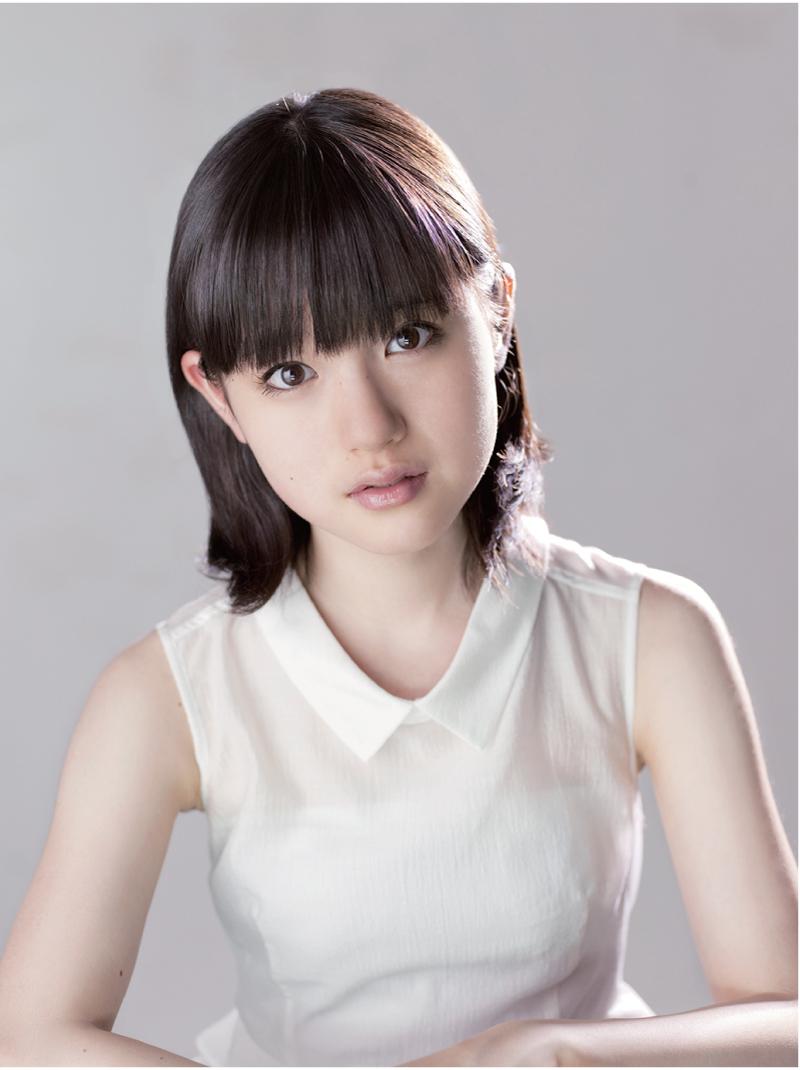 武藤彩未の画像 p1_15